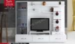 mobilyaminegolden.com / Şark 1019 Tv Ünitesi
