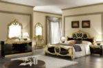 Efelisan Einrichtungs GmbH / Barocco Gold