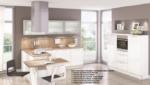 Rabelya Home Design / 1026 Neo wit hoogglans