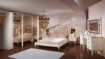 Mobilyalar / Visena Klasik Yatak Odası
