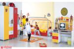 Efelisan Einrichtungs GmbH / SMART 28