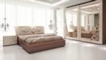 EVGÖR MOBİLYA / Rolande Modern Yatak Odası