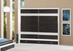 Ewa Home Furniture / Platin Yatak Odası
