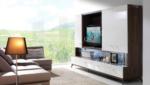 EVGÖR MOBİLYA / Almos Modern Tv Ünitesi