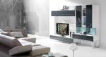 EVGÖR MOBİLYA / Alternatif Renk Medson Modern Tv Ünitesi