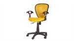 İstikbal İris Sandalye - İstikbal Hollanda