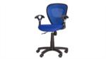 İstikbal Hollanda / İris Sandalye
