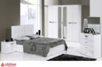 Efelisan Einrichtungs GmbH / SP-2060