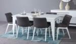Yildiz Mobilya Optima Yemek Odası - Yıldız Mobilya
