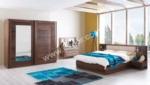 Mobilyalar / Lindores Modern Yatak Odası