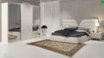 Balevim Alışveriş Merkezi / Ezgi Yatak Odası Takımı