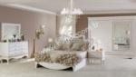 EVGÖR MOBİLYA / Pirema Klasik Yatak Odası