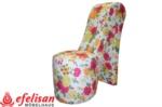 Efelisan Einrichtungs GmbH / Ayakkabı Sandalye 44