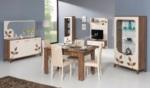 Yıldız Mobilya / Yonca Yemek Odası