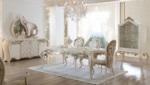Mobilyalar / İmparator Klasik Yemek Odası