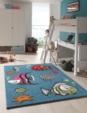 Anka Design / Anka Design - Akvaryum Cocuk halisi  160 X 230 cm