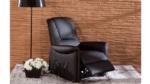 Istikbal HAMBURG / Dublın Tv koltugu