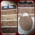 Konforsa Meubelen / WC matten
