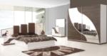 Yıldız Mobilya / Nehir Yatak Odası