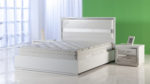 İstikbal Den Haag Bayisi / Orgaflex yatak