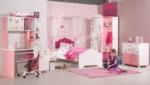 EVGÖR MOBİLYA / Candy Çocuk Odası