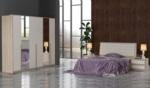 Yıldız Mobilya / Stone Yatak Odası