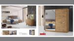 Levante mobilya / Yatak odası