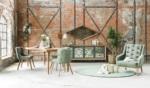 Yıldız Mobilya / Lavinya Yemek Odası