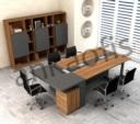 Anka Ofis / ESTEL YÖNETİCİ MASASI
