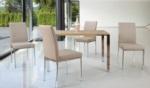 Yıldız Mobilya / Vera Masa Sandalye