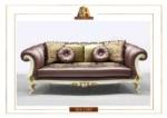,,,,A.EUROstar möbel / klasik koltuk 1