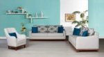 ,,,,ARTY HOME möbel / modern oturma grubu