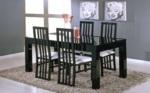 ,,,,A.EUROstar möbel / masa sandalye