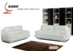 ,,,,A.EUROstar möbel / beyaz oturma koltuk