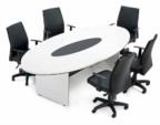 Yılmaz Ofis Mobilyaları / Toplantı Masası