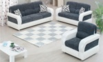 ,,,,A.EUROSTAR möbel / modern koltuk