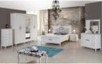 oturma gruplar. Black Bedroom Furniture Sets. Home Design Ideas