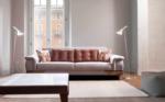 ,,,,A.EUROSTAR möbel / modern kotuk