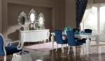 Yıldız Mobilya / Nazende  Yemek Odası