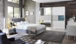 Yıldız Mobilya / Prestij Yatak Odası