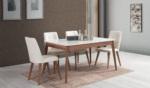 Yıldız Mobilya / Bianco Yemek Masası