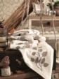 YALÇIN GLOBAL TEKSTİL  / Bambu El Havlu Setleri