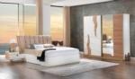 Yıldız Mobilya / Diego Yatak Odası Takımı