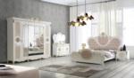 Yıldız Mobilya / Köşk Klasik Yatak Odası