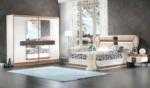 Yıldız Mobilya / Emsal Yatak Odası