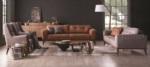 EvseBu Home & Living / Karaca Oturma Odası