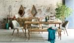 Yıldız Mobilya / Larissa Yemek Odası
