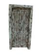 Nat Collections / Damla Antik Kapı