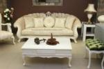 koçaklar mobilya koltuk / Çırağan Klasik Koltuk
