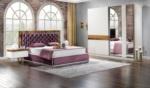 Yıldız Mobilya / Efes Yatak Odası